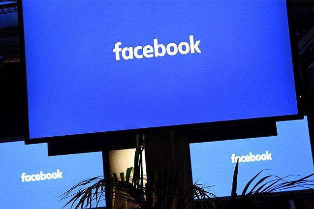 """Facebook: """"In Italia è presto per parlare di filtri contro le bufale"""""""