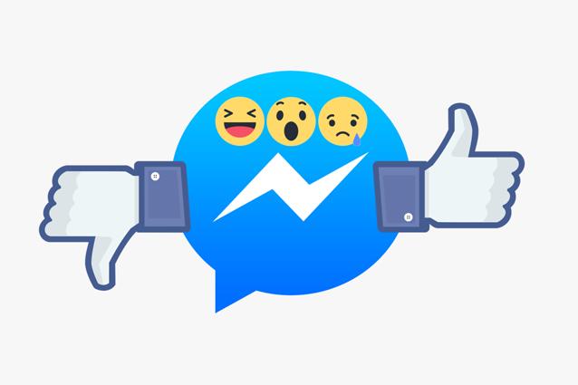 Messenger down: l'app di messaggistica offline in tutto il mondo