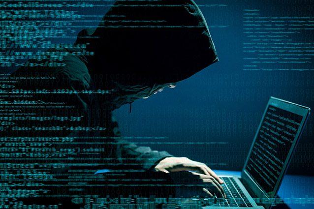 """Google: """"Gli attacchi hacker ai siti sono aumentati del 32%"""""""