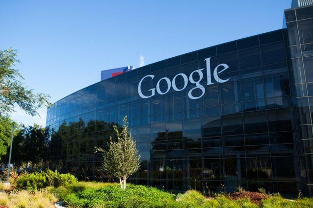 Google è (ancora) la migliore azienda in cui lavorare