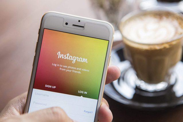 Instagram, l'Italia è il Paese più fotografato al mondo