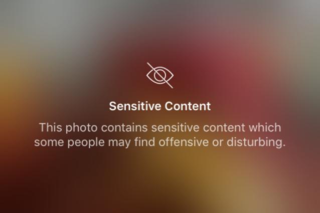 Instagram oscura i contenuti sensibili e introduce l'autenticazione a due fattori