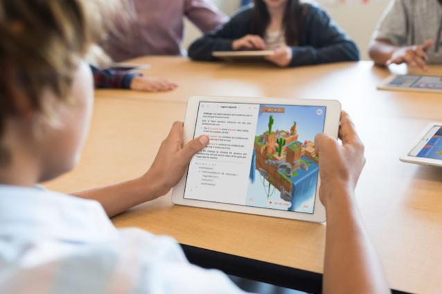 ipad-educazione-scuole