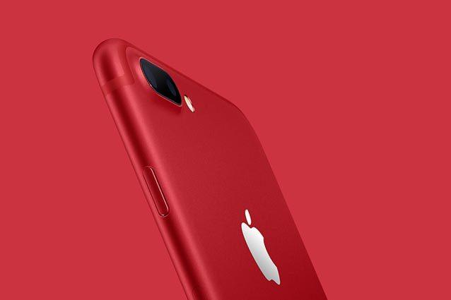 L'iPhone crea e distrugge intere aziende