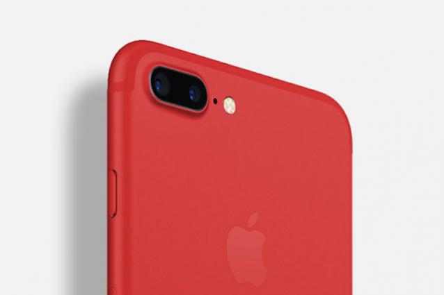 Il nuovo colore degli iPhone che farà impazzire gli utenti