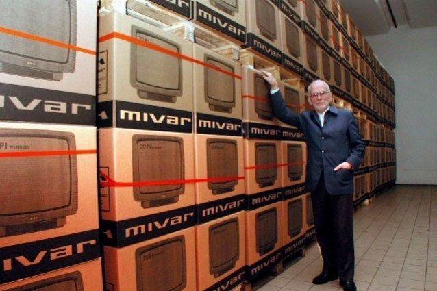 """L'appello di Mivar a Samsung: """"Vi regalo la fabbrica se producete le TV a Milano"""""""