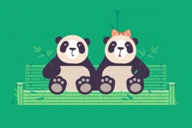 pornhub-porno-panda