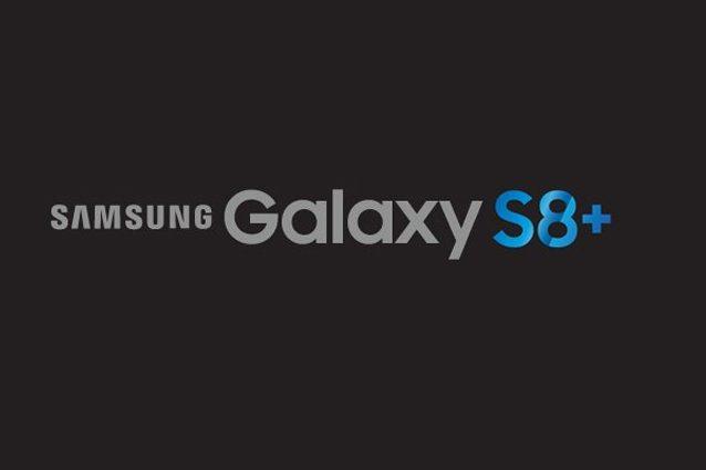 Samsung Galaxy S8, annunciata la data di apertura dei pre-ordini