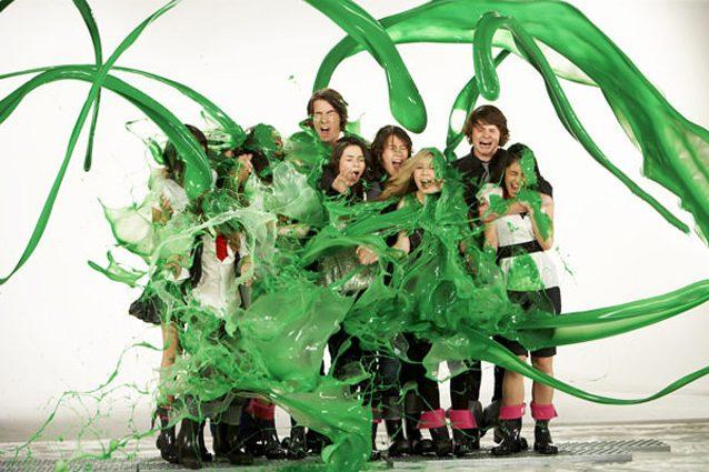 Cos'è lo Slime Challenge, la nuova moda social che spopola tra i giovani