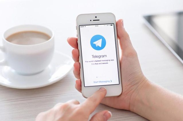 Telegram introduce le chiamate vocali (e sono più sicure di WhatsApp)