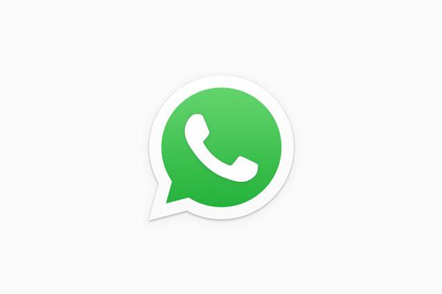 WhatsApp, ecco come trasformare le note vocali in messaggi di testo