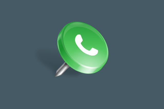 WhatsApp vi farà accedere più velocemente alle vostre chat preferite: ecco come