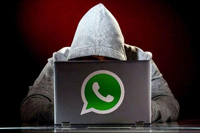 WhatsApp Sniffer, è possibile spiare le conversazioni degli utenti? Facciamo chiarezza