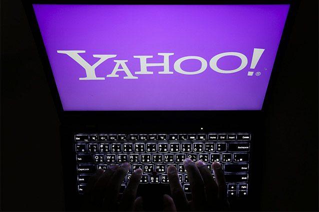 Yahoo, gli Usa accusano due spie russe per il furto di 500 milioni di account