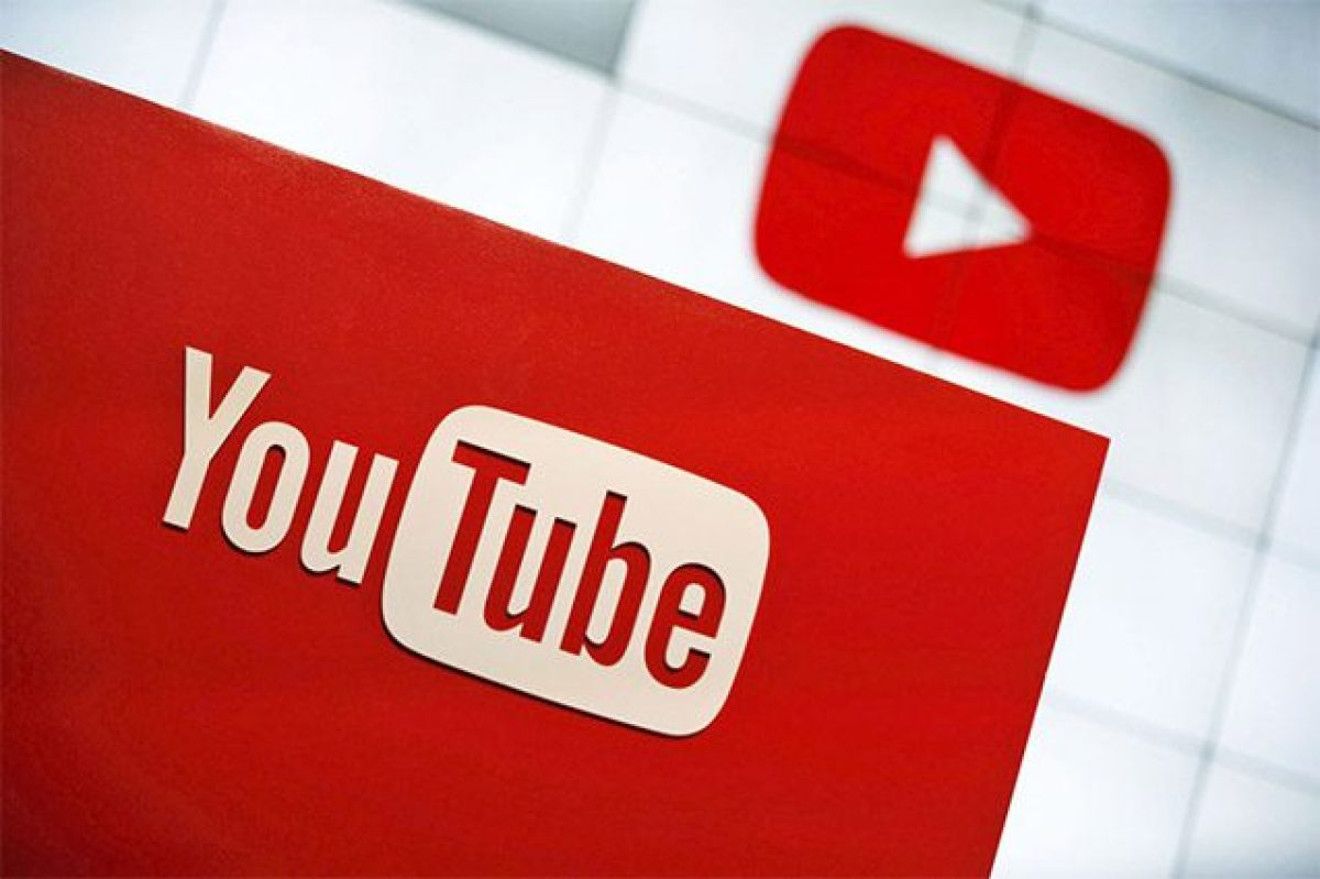 Quanti soldi si possono guadagnare dai video di YouTube con 1 milione di visualizzazioni? - Quora