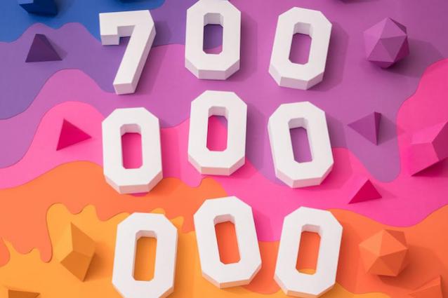 Instagram continua a crescere e si avvicina al miliardo di utenti