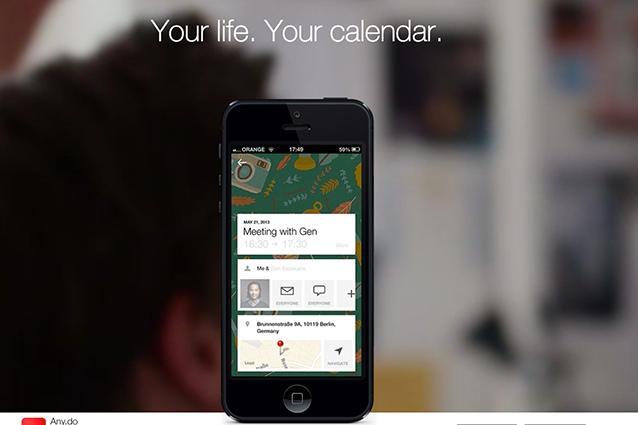 Quale agenda online scegliere? Ecco 6 app per organizzare i tuoi impegni