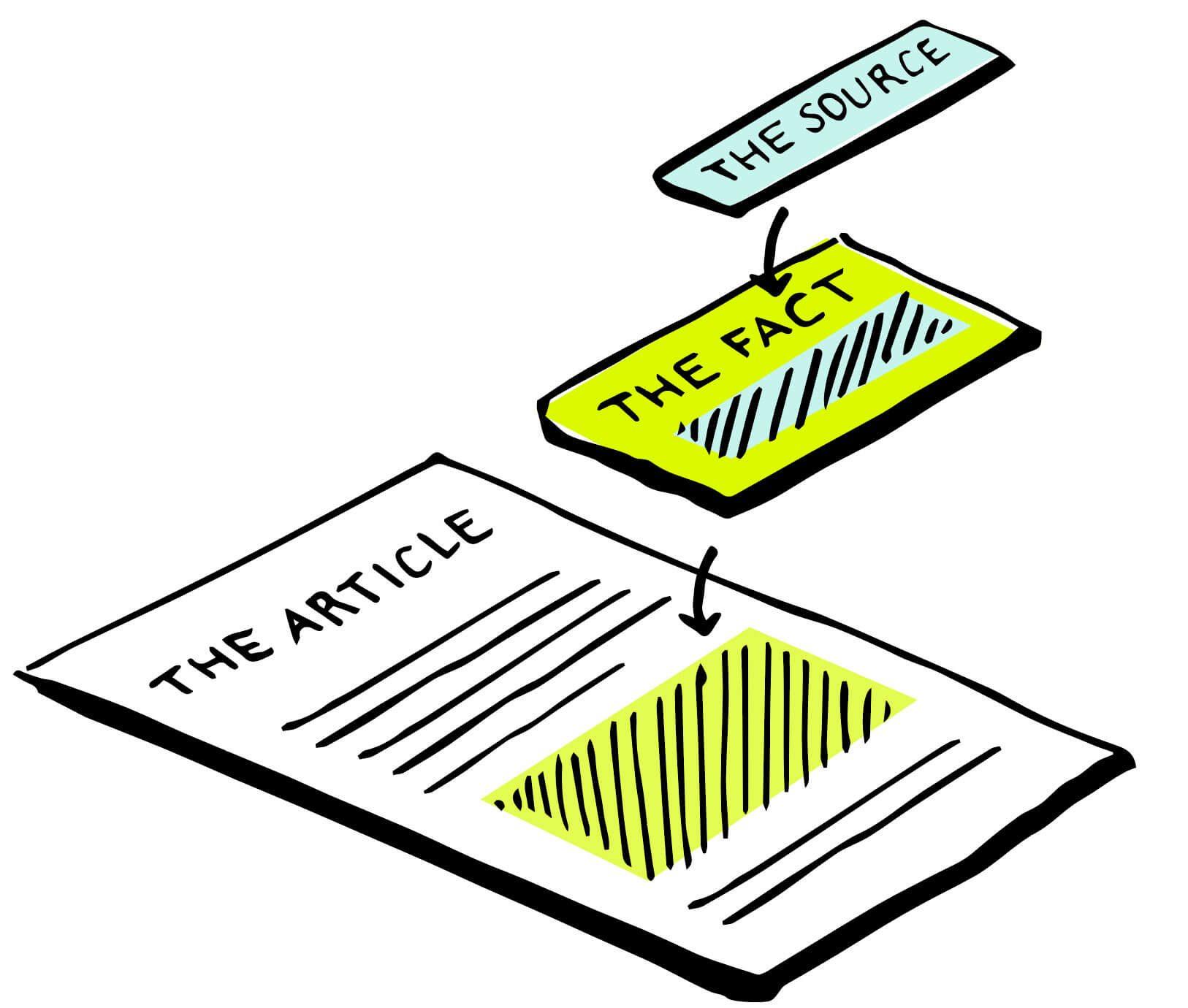 Wikitribune, il fondatore di Wikipedia lancia un sito contro le fake news