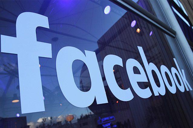 Facebook pensa all'Intelligenza Artificiale per evitare la visione di video violenti