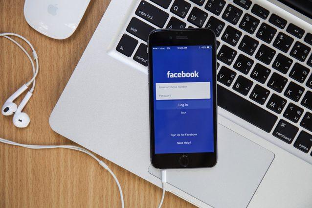 Multa dell'Antitrust Ue a Facebook: 110 milioni di euro per aver condiviso i dati con WhatsApp