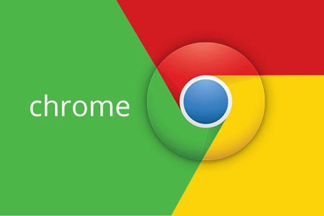 Google Chrome, in arrivo un ad blocker proprietario per bloccare le pubblicità invasive