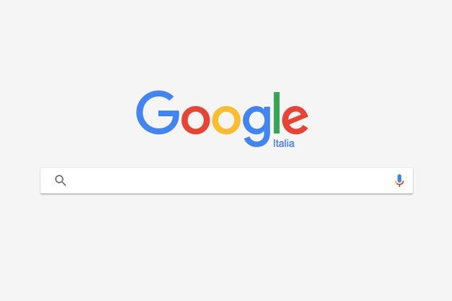 Google contro le fake news: disponibile anche in Italia l'etichetta Fact Check