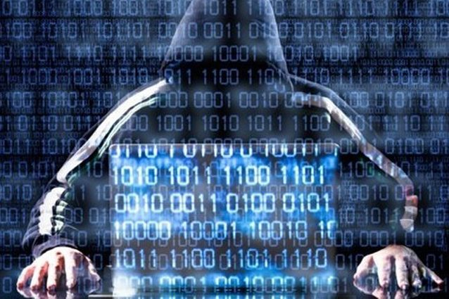 Ecco come l'NSA spia le banche: le rivelazioni di un gruppo di hacker
