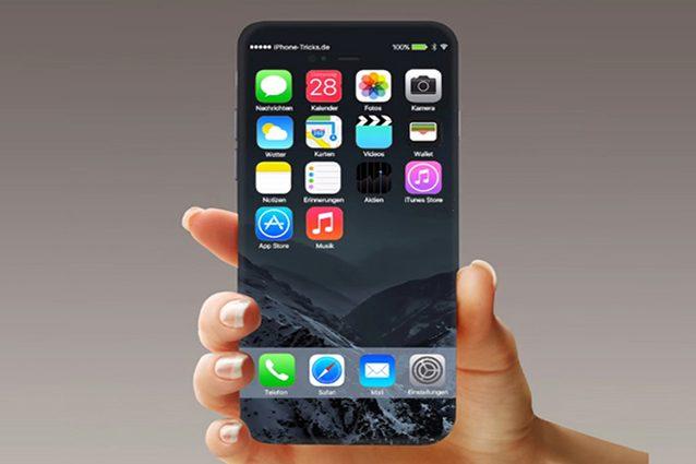 Presto gli iPhone si ricaricheranno tramite le onde del router WiFi