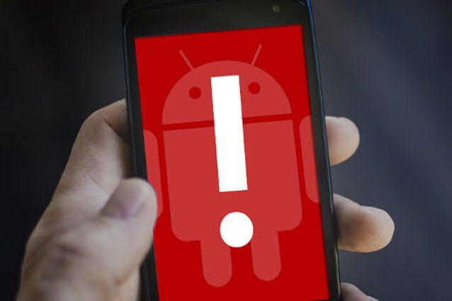 Judy, il nuovo malware per Android: colpiti più di 36.5 milioni di smartphone