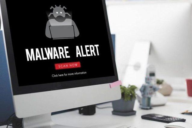 I Mac non sono più al sicuro: la diffusione dei malware è in crescita