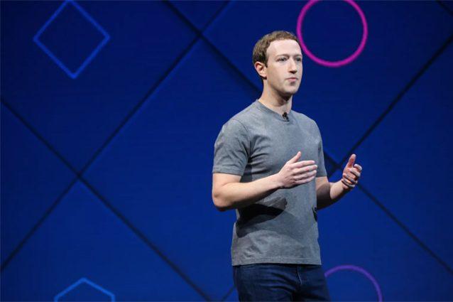 Facebook modifica il News Feed: amici e famiglia saranno più importanti