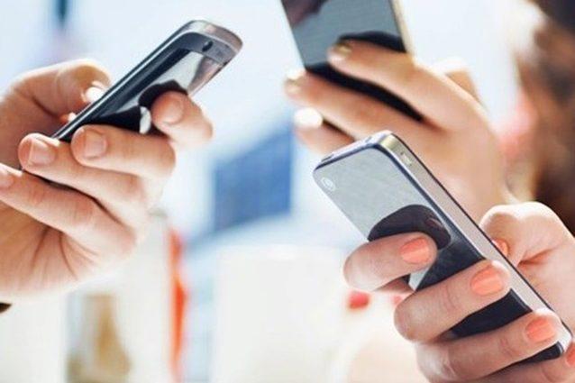 Tiscali Mobile offrirà roaming gratuito nell'UE a partire dal 15 giugno
