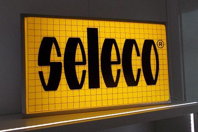 Rinasce Sèleco, storico marchio di televisori Made in Italy