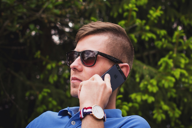 smartphone-cellulari-chiamata-tumore