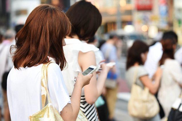 Wind elimina il roaming in anticipo: dal 24 aprile non si pagheranno tariffe extra in Europa