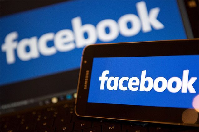 Facebook sospende 30 mila account francesi: diffondevano bufale