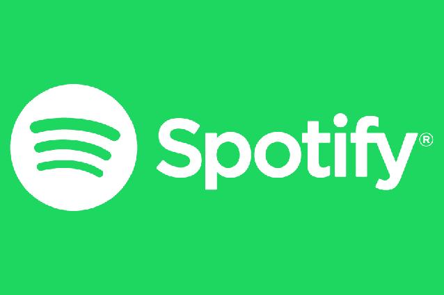 Spotify al lavoro su uno smartwatch per ascoltare musica