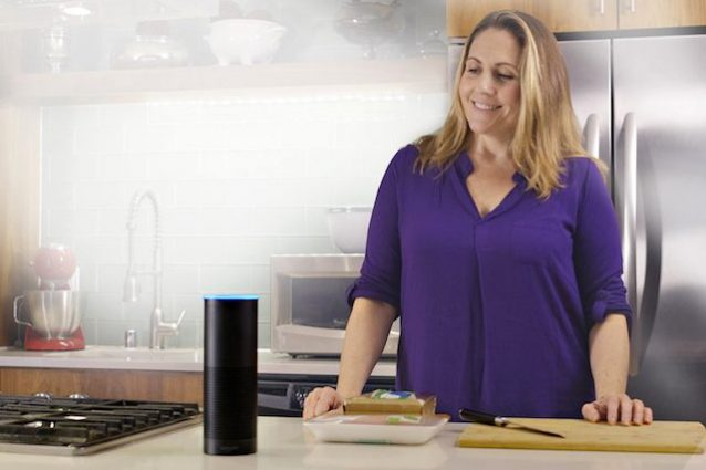 amazon-echo-chiamate
