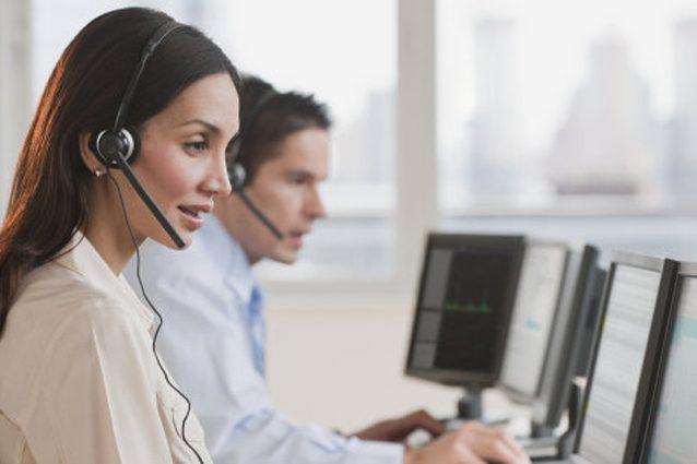 Telemarketing, non sarà più necessario il consenso per le chiamate a scopo commerciale