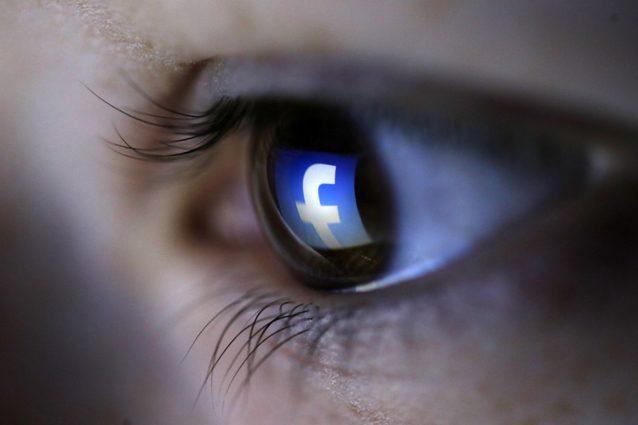 Facebook Files, le regole segrete del social network sulla censura di sesso e violenza
