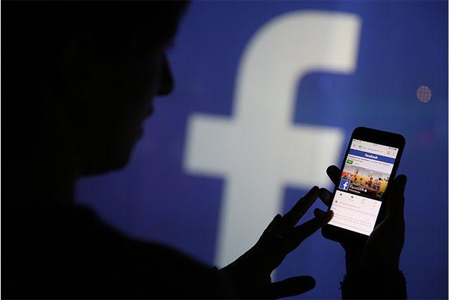 Facebook ha insegnato ai bot a negoziare (e dire bugie) come gli esseri umani