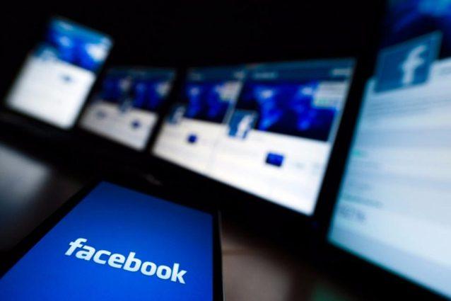"""""""Calcola la tua pensione online"""": attenzione alla nuova truffa su Facebook"""