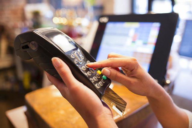 Google traccerà gli acquisti nei negozi tramite carte di credito