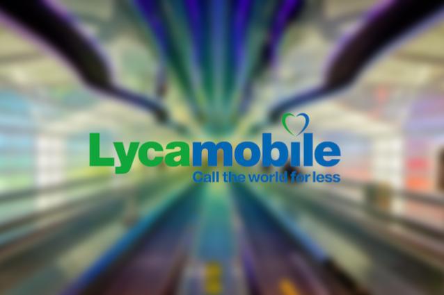 8 milioni di Iva non versata: Gdf sequestra i conti di Lycamobile