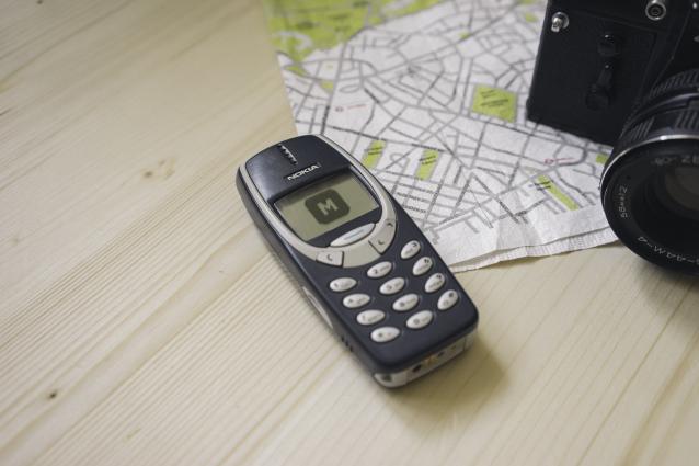 Nokia 3310 da oggi in italia, tutte le info