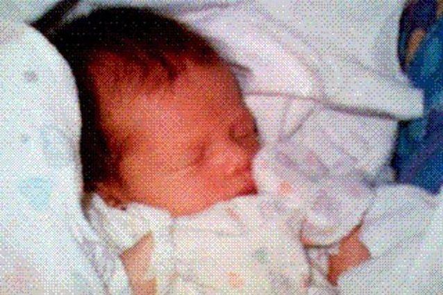 Ecco la prima foto inviata con il telefono cellulare 20 anni fa
