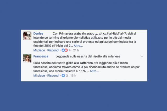 ricette-commenti-facebook