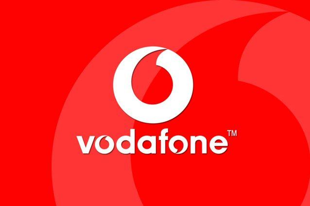 Vodafone, stangata in arrivo: fino a 1,49€ in più al mese