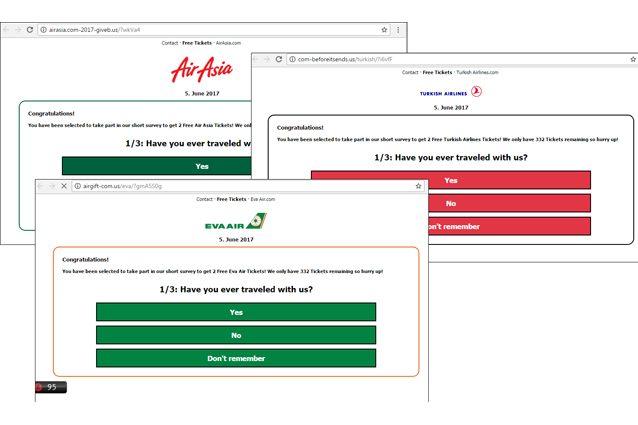 Biglietti aerei omaggio for Opzioni di raccordo economici