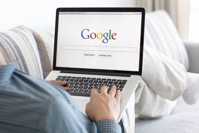 Così Google ti aiuta a cercare lavoro con l'intelligenza artificiale